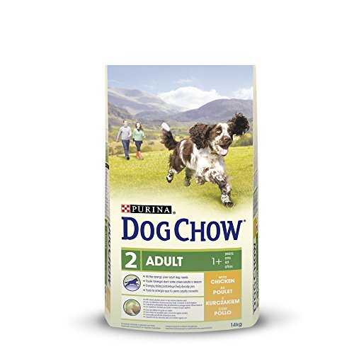 dog-chow-adult-mit-huhn-14-kg