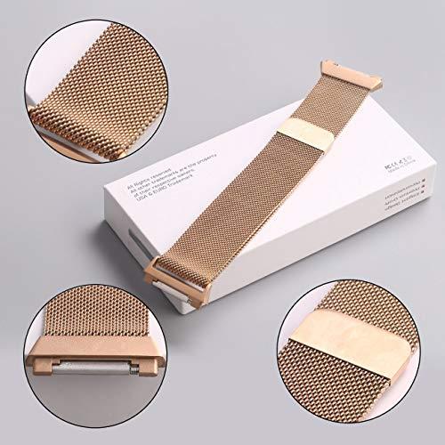 Zoom IMG-3 fashionaids compatibile con cinturino fitbit