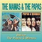 Deliver/Papas & Mamas