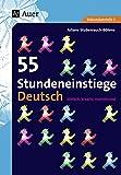 ISBN 3403064425
