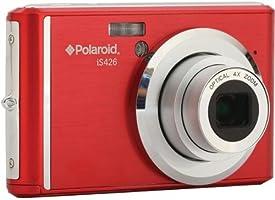 Polaroid IS426 Appareils Photo Numériques 16 Mpix Zoom Optique 4 x