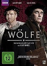 Wölfe [2 DVDs] hier kaufen