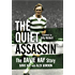 The Quiet Assassin: The Davie Hay Story