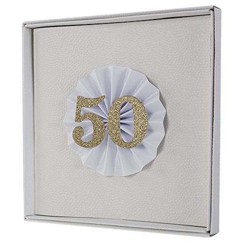 hallmark-tarjeta-de-felicitacin-de-50-cumpleaos-tamao-mediano-diseo-de-brillantes