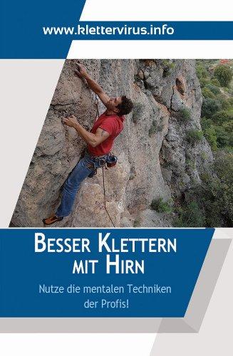 Besser Klettern mit Hirn