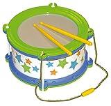 Musik für Kleine 981 - Grosse Trommel