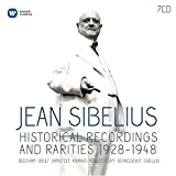 The Jean Sibelius Edition - 150th Anniversary