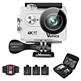 Vemico Action Cam