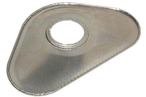 Indesit C00145075 Geschirrspülerzubehör MGD/Hotpoint Geschirrspüler Indesit Outlet Filter