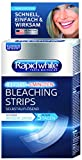 Rapid White Beaching Strips
