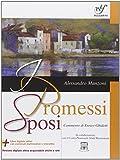 I promessi sposi. Con Guida alla lettura. Con e-book. Con espansione online