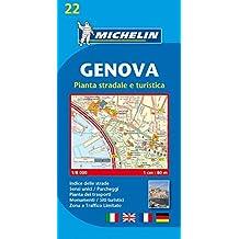 Plan Michelin Gnes