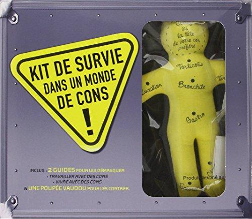 kit-de-survie-dans-un-monde-de-cons-coffret-2-volumes-vivre-avec-des-cons-travailler-avec-des-cons