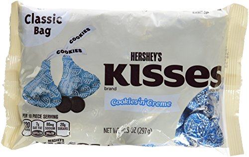 hershey-kisses-cookies-n-creme-297-g-pack-of-4