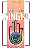B.A.-BA du jaïnisme