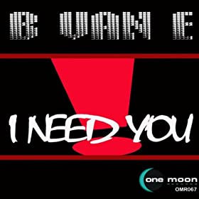 B Van E -I Need You