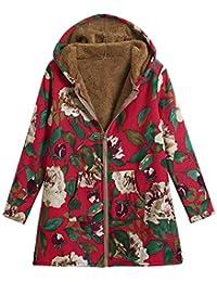 ae631137dbb21 Amazon.co.uk: Gold - Coats & Jackets / Women: Clothing