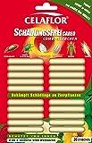 SCOTTS Celaflor Schädlingsfrei Careo Combi-Stäbchen 20 Stück