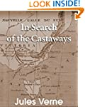 In Search of the Castaways: The Child...