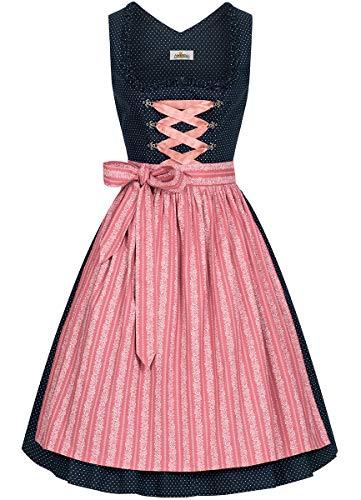 ed62040f9da67 Dirndl aus Baumwolle: Mehr als 200 Angebote, Fotos, Preise ✓ - Seite 3