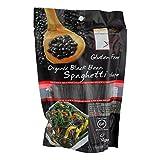 Explore Asian | Black Bean Spaghetti | 4 x 200g