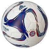 Adidas Football Torfabrik FC Bayern Munich 2014-2015 Capitano, Taglia 5