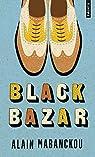 Black Bazar par Mabanckou
