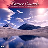 Best Nature Sounds