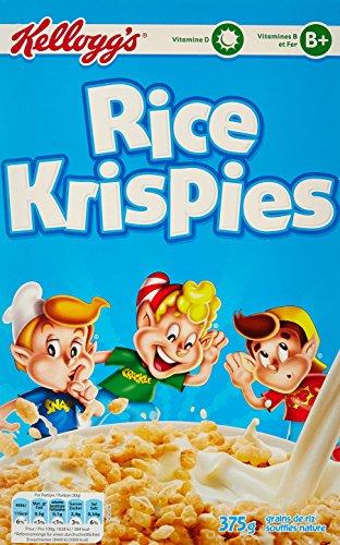 kelloggs-cereales-rice-krispies-375-g-lot-de-6
