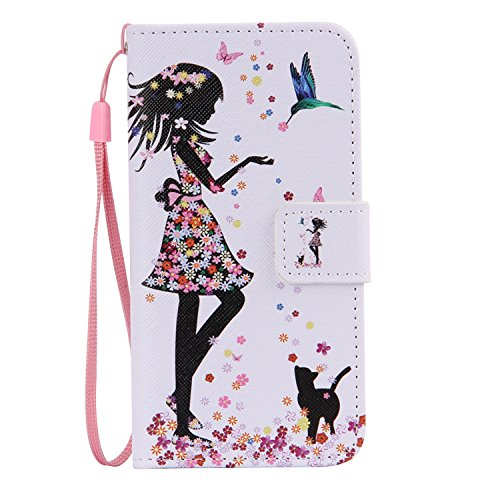 nancen-apple-iphone-4-4s-35pulgadas-carcasa-funda-de-proteccin-funda-de-piel-pu-cartera-case-booksty