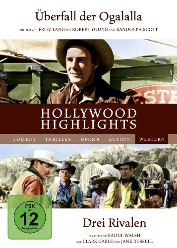 hollywood-highlights-3-western-2-dvds