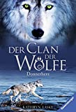 ISBN 3473525626