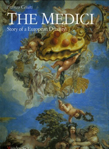 medici-story-of-a-european-dynasty-by-cesati-franco-2006-paperback