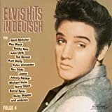 Elvis Hits in Deutsch Folge 4