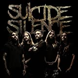Suicide Silence: Suicide Silence (Audio CD)