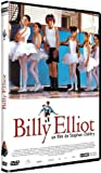 Billy Elliot / Stephen Daldry, réal. | Daldry, Stephen (1961-....)
