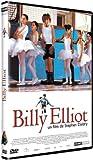 Billy Elliot / un film de Stephen Daldry | Daldry, Stephen (1961-....) (Directeur)