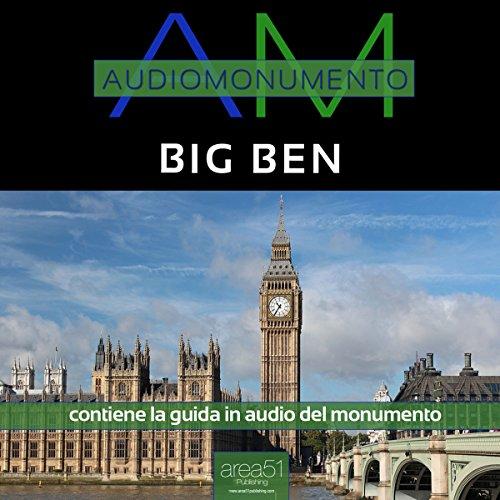 Big Ben  Audiolibri