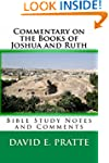 Commentary on the Books of Joshua and...