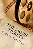 The Movie Tickets