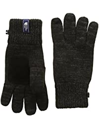 The North Face Salty Dog Etip Handschuh