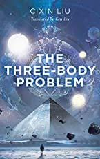 The Three-Body Problem 1
