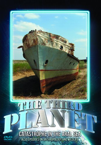 the-third-planet-catastrophe-in-the-aral-sea-dvd