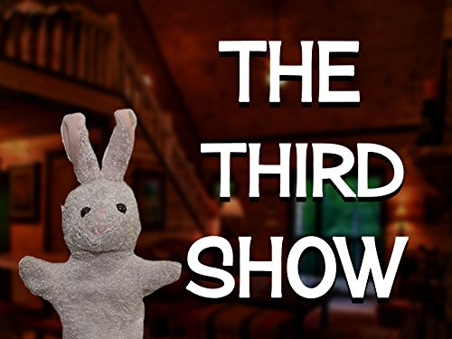the-third-show