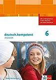 ISBN 9783123160882