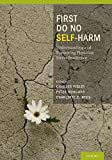 First Do No Self Harm: Understanding and Promoting Physician Stress Resilience