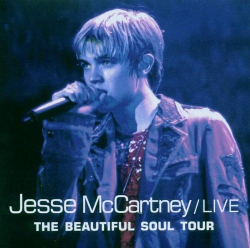 Live the Beautiful Soul Tour