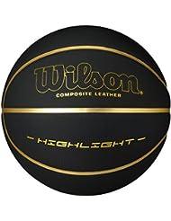 Wilson Highlight 295 Basketball