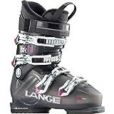 Lange-Botas De esquí, Sx W Rtl negro para mujer, color negro, color  - negro, tamaño 24.5