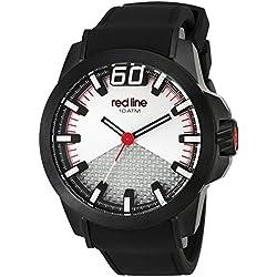 Reloj - Redline - Para Hombre - RL-305-BB-02S-RDA